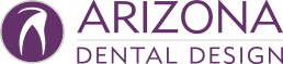 Arizona Dental Design